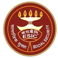 ESIC Hyderabad Jobs 2016 Walk Ins Apply 102 ESIC Hyderabad Recruitment Teaching Non Teaching Posts www.esic.nic.in