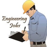 RITES Recruitment 2017 for 115 RITES Ltd Civil Engineer Posts