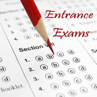 SOA University MBA Entrance Exam 2017   SMAT 2017 Entrance Test