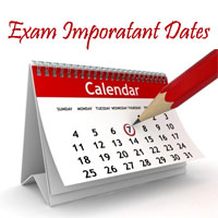 IBPS Exam Date 2017 for Clerk, PO, SO, RRB Released @ www.ibps.in