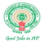 APGENCO JAO Recruitment 2017 – Apply Online 51 Junior Account Officer & Assistant Vacancy @ apgenco.cgg.gov.in