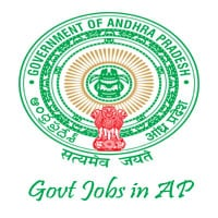 APPSC Recruitment 2017 for AP VRO VRA Revenue Jobs