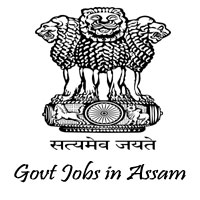 NHM Assam Recruitment 2017 for 1971 Staff Nurse Jobs