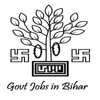 Patna District Court Recruitment 2016 for 3758 Class IV, Clerk, Stenographer, and Other Posts