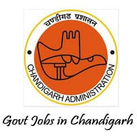 GMCH Chandigarh Recruitment 2017 | 500+ Senior Resident & Other Posts @ www.gmch.gov.in