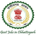 Government Medical College Job Notification 2017 | 166 Staff Nurse Posts in GMC Ambikapur