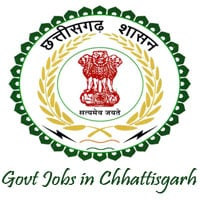 NRHM Chhattisgarh Recruitment 2017  18 | CG Health Staff Nurse MPW Walk in Interview