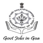 National Institute of Oceanography Recruitment 2017 | PA II  Posts | Walk-in Interview