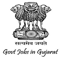 Gujarat Panchayat Service Selection Board Recruitment 2016 17 for 548 GPSSB Posts