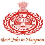 HARTRON Notification 2017 | Apply for 80 Jr Programmer Vacancy @ hartron.org.in