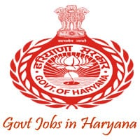 Haryana SSC Recruitment 2017 for 681 Water Pump Operator Grade II Posts