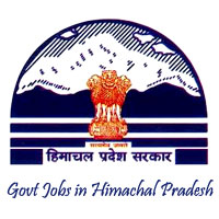 Himachal Pradesh High Court Recruitment 2017 for 74 HP High Court Jobs @ hphighcourt.nic.in