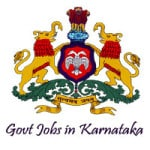 2528  KPSC  Group C  Non Technical Posts – 489 new kpsc jobs – Apply Online