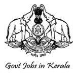 KPSC Recruitment 2016 for 211 Kerala PSC Vacancies in Low Division Clerk jobs