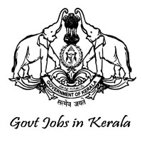 kerala PSC Notification 2019 | Apply Online for 113 Police Constable, Driver and other posts