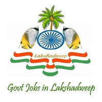SSA Lakshadweep Notification 2017   Apply 102 Teaching & Non teaching Jobs @ lakshadweeep.nic.in