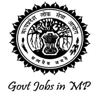 MP Vyapam Combined Group 4 Recruitment 2017
