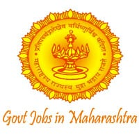 Gadchiroli District recruitment 2016   Apply for 7 Talathi posts