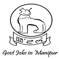 PHED Manipur Recruitment 2016 | Apply for 30 PHED CO, OA, Driver Posts