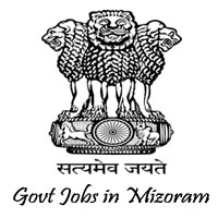 Mizoram Forest Notification 2017   Apply Offline for LDC, Forest Guard Jobs @ forest.mizoram.gov.in