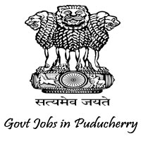 Pondicherry University Jobs 2017 | Apply 72 Assistant Professor Vacancy @ pondiuni.edu.in