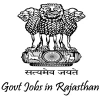 DME Rajasthan Recruitment 2017   Apply Offline 520 Sr. & Jr Resident Posts