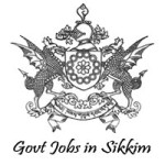 HRDD Sikkim Assistant Professor Recruitment 2017 | Apply 24 hrdd.org Vacancies