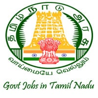 Central University of Tamil Nadu Recruitment 2017 for 97 Professor Jobs