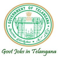Telangana Govt Jobs   Government Jobs in Telangana   Telangana Jobs