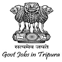 Education Department Tripura Recruitment 2017 | Apply 12000 Jobs
