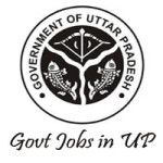 UPPCL ARO Recruitment 2016 | Apply Online for 428 Stenographer, Assistant Reviewing Officer, and Other Posts | www.uppcl.org