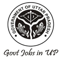 UPSSSC Combined Technical Service Exam 2016 17 for 292 Jr Lab Assistant & Other Jobs