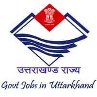Uttarakhand PSC Recruitment 2016   Apply Online for 184 UKPSC Naib Tehsildar Jobs @ www.ukpsc.gov.in