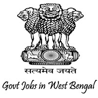 West Bengal Group D Recruitment Board Notification for 6000 Gr D Vacancies