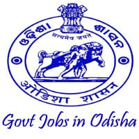 Odisha Subordinate Staff Selection Commission Recruitment 2018 | 238 Warder Vacancies
