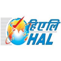 HAL Recruitment 2017 for 80 Technician Posts