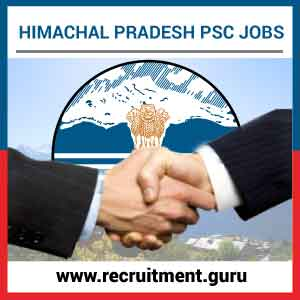 HPPSC Recruitment 2020: Apply Online for 26 Job Vacancies, Get Application Form (Out)