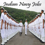 Naval Ship Repair Yard Recruitment 2017-18 | Apply Online for 105 Apprentice Posts