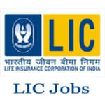 LIC AAO Recruitment 2019 Notification – Apply Online for 590 Assistant Administrative Officer (AAO) Jobs – licindia.in