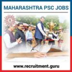 MPSC Recruitment 2019 | Apply Online for Maharashtra PSC Vacancy Recruitment of 88 Assistant Jobs @ mpsc.gov.in
