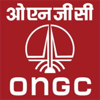 ONGC Vadodara Recruitment 2017 for 493 A 1, A 2 and W 1 Level Posts