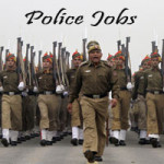 Tripura Police Lady Constable Recruitment 2015 – 150 posts