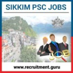 SPSC Recruitment 2018 | Apply Online 274 Accounts Clerk, Jr Store Keeper, General Duty Officer Posts @ spscskm.gov.in
