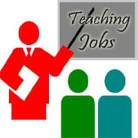 DTE Gujarat Recruitment 2016 | 284 Assistant Professor Jobs   Apply Online