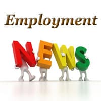 Employment News Today 2017   2018 | Latest Government Employment News