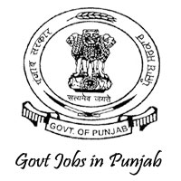 PPSC Punjab Recruitment 2017 for 48 Homeopathic Medical Officer jobs