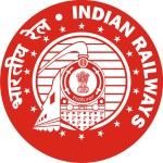 RRB NTPC Questions 7th April 1st 2nd 3rd Shift Railway Recruitment Board Non Technical Asked Questions 2016 RRB NTPC Review   www.indianrailways.gov.in