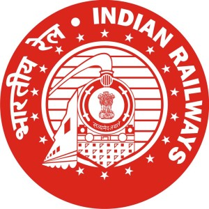 RRB Non Technical Notification 2017 Releasing Soon   Apply for 2.5 Lakh RRB NTPC Vacancies 2017