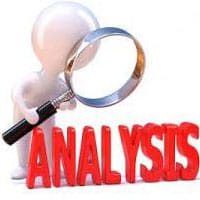 30th April 2017 SBI PO Paper Analysis   Prelims Exam Review for All Shifts