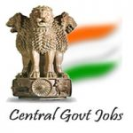 CWC Recruitment 2016 – Apply 644 Central Warehousing Corporation Vacancies in Jr Technical Asst & Other Jobs